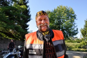 motorcycle tours in Italy_Piemonte Bike Tours Owner/Managing director